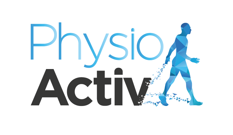 Physio Activ
